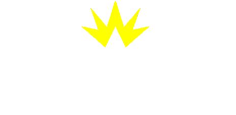 PWB Power logo